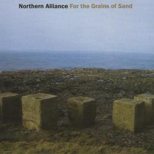 NA-grains