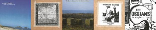 northern-alliance-music-2
